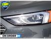 2021 Ford Edge Titanium (Stk: 21D5260) in Kitchener - Image 10 of 23