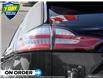 2021 Ford Edge Titanium (Stk: 21D5260) in Kitchener - Image 11 of 23