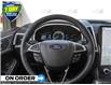 2021 Ford Edge Titanium (Stk: 21D5260) in Kitchener - Image 13 of 23