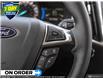 2021 Ford Edge Titanium (Stk: 21D5260) in Kitchener - Image 15 of 23