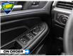 2021 Ford Edge Titanium (Stk: 21D5260) in Kitchener - Image 16 of 23