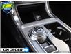 2021 Ford Edge Titanium (Stk: 21D5260) in Kitchener - Image 17 of 23