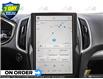 2021 Ford Edge Titanium (Stk: 21D5260) in Kitchener - Image 18 of 23