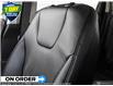 2021 Ford Edge Titanium (Stk: 21D5260) in Kitchener - Image 20 of 23