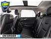 2021 Ford Edge Titanium (Stk: 21D5260) in Kitchener - Image 21 of 23