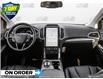 2021 Ford Edge Titanium (Stk: 21D5260) in Kitchener - Image 22 of 23