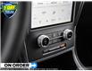 2021 Ford Edge Titanium (Stk: 21D5260) in Kitchener - Image 23 of 23