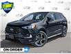 2021 Ford Edge ST (Stk: 21D5070) in Kitchener - Image 1 of 23