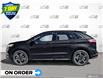 2021 Ford Edge ST (Stk: 21D5070) in Kitchener - Image 3 of 23