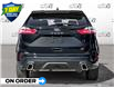 2021 Ford Edge ST (Stk: 21D5070) in Kitchener - Image 5 of 23