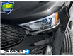 2021 Ford Edge ST (Stk: 21D5070) in Kitchener - Image 10 of 23