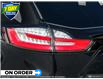 2021 Ford Edge ST (Stk: 21D5070) in Kitchener - Image 11 of 23