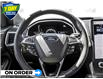 2021 Ford Edge ST (Stk: 21D5070) in Kitchener - Image 13 of 23