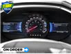 2021 Ford Edge ST (Stk: 21D5070) in Kitchener - Image 14 of 23