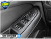 2021 Ford Edge ST (Stk: 21D5070) in Kitchener - Image 16 of 23