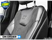2021 Ford Edge ST (Stk: 21D5070) in Kitchener - Image 20 of 23