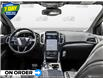 2021 Ford Edge ST (Stk: 21D5070) in Kitchener - Image 22 of 23