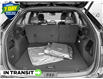 2021 Ford Edge ST Line (Stk: DD001) in Sault Ste. Marie - Image 7 of 23