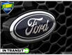2021 Ford Edge ST Line (Stk: DD001) in Sault Ste. Marie - Image 9 of 23