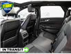 2021 Ford Edge ST Line (Stk: DD001) in Sault Ste. Marie - Image 21 of 23