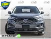 2021 Ford Edge SEL (Stk: DD014) in Sault Ste. Marie - Image 2 of 23