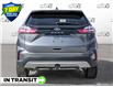 2021 Ford Edge SEL (Stk: DD014) in Sault Ste. Marie - Image 5 of 23