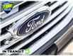 2021 Ford Edge SEL (Stk: DD014) in Sault Ste. Marie - Image 9 of 23