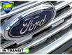 2021 Ford Edge SEL (Stk: DD012) in Sault Ste. Marie - Image 9 of 18