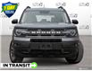 2021 Ford Bronco Sport Big Bend (Stk: BD039) in Sault Ste. Marie - Image 2 of 23