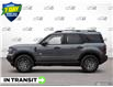 2021 Ford Bronco Sport Big Bend (Stk: BD039) in Sault Ste. Marie - Image 3 of 23