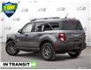 2021 Ford Bronco Sport Big Bend (Stk: BD039) in Sault Ste. Marie - Image 4 of 23