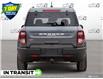 2021 Ford Bronco Sport Big Bend (Stk: BD039) in Sault Ste. Marie - Image 5 of 23