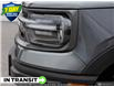2021 Ford Bronco Sport Big Bend (Stk: BD039) in Sault Ste. Marie - Image 10 of 23