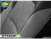 2021 Ford Bronco Sport Big Bend (Stk: BD039) in Sault Ste. Marie - Image 20 of 23