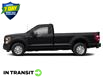 2021 Ford F-150 XL (Stk: FD284) in Sault Ste. Marie - Image 2 of 8
