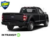 2021 Ford F-150 XL (Stk: FD284) in Sault Ste. Marie - Image 3 of 8