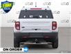 2021 Ford Bronco Sport Big Bend (Stk: BD030) in Sault Ste. Marie - Image 5 of 23