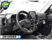 2021 Ford Bronco Sport Big Bend (Stk: BD030) in Sault Ste. Marie - Image 12 of 23