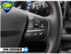 2021 Ford Bronco Sport Big Bend Silver