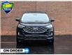 2021 Ford Edge Titanium (Stk: EDC650) in Waterloo - Image 4 of 19