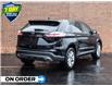 2021 Ford Edge Titanium (Stk: EDC650) in Waterloo - Image 6 of 19