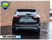 2021 Ford Edge Titanium (Stk: EDC650) in Waterloo - Image 7 of 19