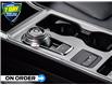 2021 Ford Edge Titanium (Stk: EDC650) in Waterloo - Image 8 of 19
