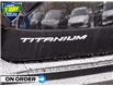 2021 Ford Edge Titanium (Stk: EDC650) in Waterloo - Image 15 of 19
