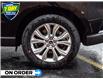 2021 Ford Edge Titanium (Stk: EDC650) in Waterloo - Image 18 of 19