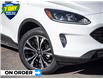 2021 Ford Escape SEL (Stk: 21ES111) in St. Catharines - Image 7 of 25