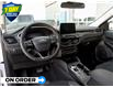 2021 Ford Escape SEL (Stk: 21ES111) in St. Catharines - Image 14 of 25