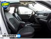 2021 Ford Escape SEL (Stk: 21ES111) in St. Catharines - Image 11 of 25