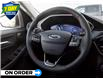 2021 Ford Escape SEL (Stk: 21ES111) in St. Catharines - Image 23 of 25
