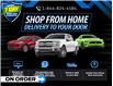 2021 Ford Edge ST (Stk: 21ED510) in St. Catharines - Image 2 of 2